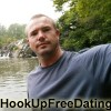 south dakota christian dating site If you are interested in dating singles from south dakota, then this is the place for you see someone interesting who hasn't been online recently.