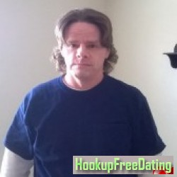 kevcl78, Perry, United States