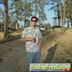 Ryan22420, Hemet, United States