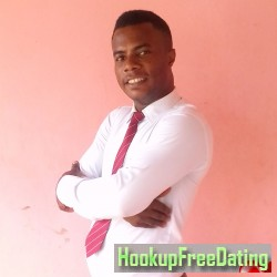 Andybrynn, 19950826, Accra, Greater Accra, Ghana