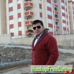 zryan12, Iraq
