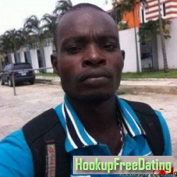 Roybigzy, Lagos, Nigeria