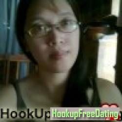 Janelle12, Philippines