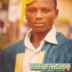 chiedo_edo, Lagos, Nigeria