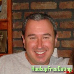 smitheddy, United States