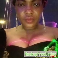Princess, 19841225, Lagos, Lagos, Nigeria