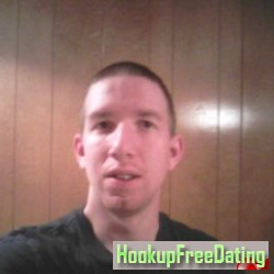 dgafnick10, Joshua, United States