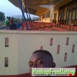 Judey, Accra, Ghana