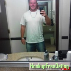 notappingout28, United States