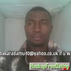 adamuabubakar, Keffi, Nigeria