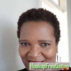 Edith1962, 19620910, Harare, Harare, Zimbabwe