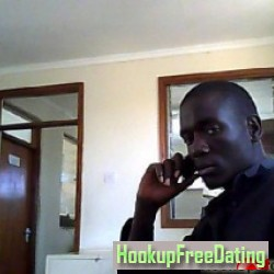 Jerson6311, Kisumu, Kenya