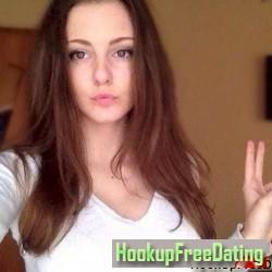 Anna, Russia