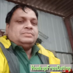 Sanjay., 19810530, Vapi, Gujarat, India