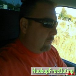 COUNTRYBOY52, North, United States