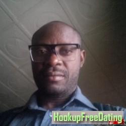 dapofem1234, Ibadan, Nigeria