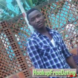 dominionboy, Lagos, Nigeria