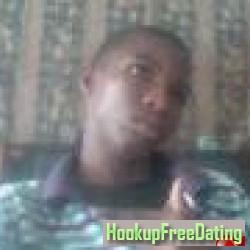 bonzie2003ghh, Tema, Ghana