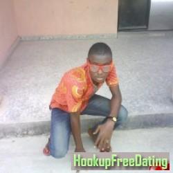sammy065, Nigeria