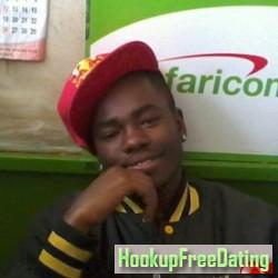 alexndech, Nairobi, Kenya