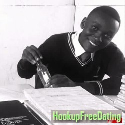 Tadiwabunny, 20021210, Harare, Harare, Zimbabwe