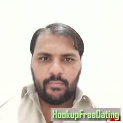 harisnawaz1, 19870725, Rāwalpindi, Punjab, Pakistan
