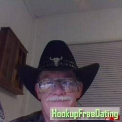 Bob1964, 19640527, Red Oak, Texas, United States