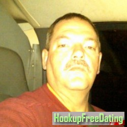 jeff4fun70, Lancaster, United States
