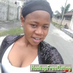 Anna2022, 19990214, Port Harcourt, Rivers, Nigeria