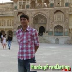 Sonu_Kumar, India