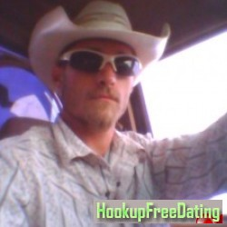 cowboy2489, Luling, United States