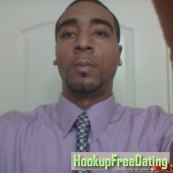 coolcal30, Fayetteville, United States