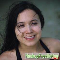 Helen1991, 19920325, Leticia, Amazonas, Colombia