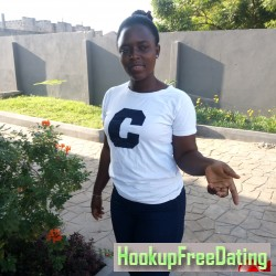 Gifty2007, 19890725, Accra, Greater Accra, Ghana
