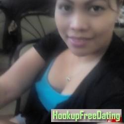 perfecthooker, Manila, Philippines