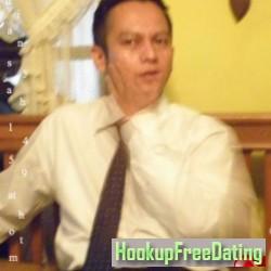 ardiansyah1459, Jakarta, Indonesia