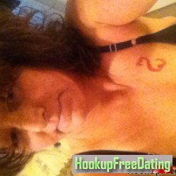 Lover69, Colorado Springs, United States