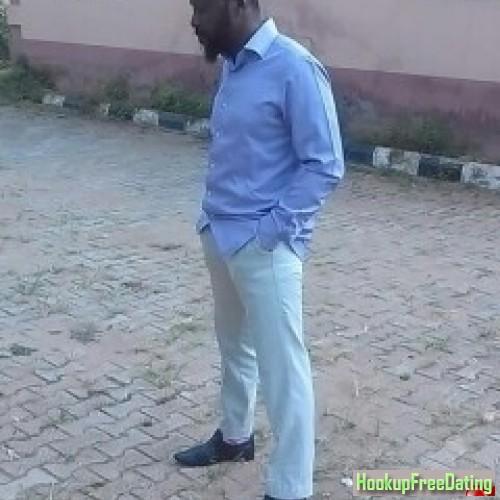 Kenny75, Lagos, Nigeria
