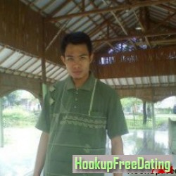 Rahman, Malang, Indonesia