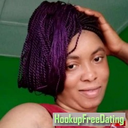 Janet37, 20000418, Accra, Greater Accra, Ghana