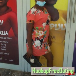 Lizzy, 19890516, Accra, Greater Accra, Ghana
