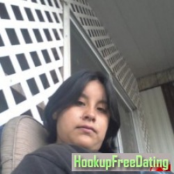 shylady89, Riverview, United States