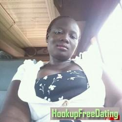 Falila, 19930223, Madina, Greater Accra, Ghana