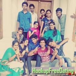 arun_raj1234, India