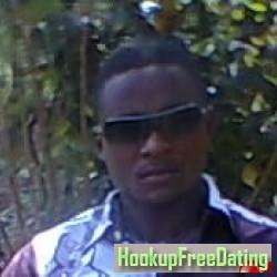 William20, Owerri, Nigeria