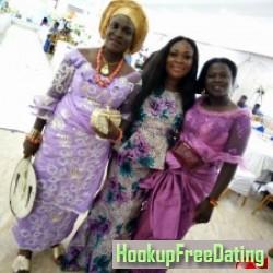 Ighojons34, Nigeria