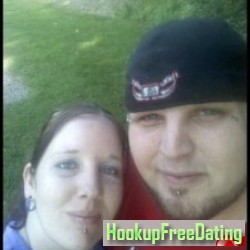 couple4bigirlfriend7, Woonsocket, United States
