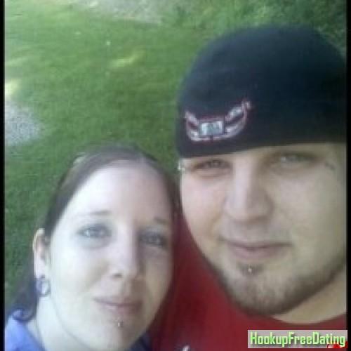 couple4bigirlfriend7, Woonsocket, United States