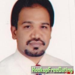 umar6675, Kuwait