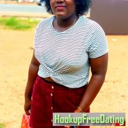 Jessica_67, 19901016, Madina, Greater Accra, Ghana